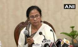 Win for junior doctors as Mamata blinks first and accepts