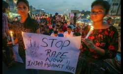 Kathua rape