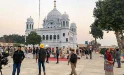 India gives Pakistan dossier on possible attempts to