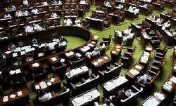 Lok Sabha passes Protection of Human Rights Bill
