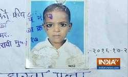 7-yr-old boy drowns in drain