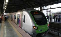 Mumbai all set to get 3 new Metro corridors; all you need