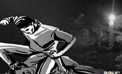 Rajasthan: Man dies after being thrashed by people as his