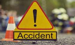 16 killed in two road accidents in Tamil Nadu