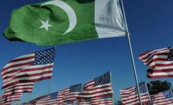 US security aid to Pakistan will remain suspended pending