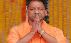 Adityanath to visit village in Sonbhadra district to meet