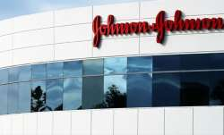 Johnson & Johnson pays Rs 25 lakh each to three victims of