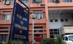 INX media case: CBI sends judicial requests to 5 countries