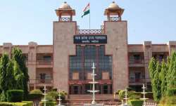 HC to hear pleas against MP's hiked OBC quota from Aug 21