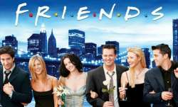 The show, which aired from September 22, 1994, to May 6,