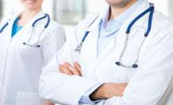 2 doctors of Sahara Hospital to pay Rs 30 lakh to patient for medical negligence