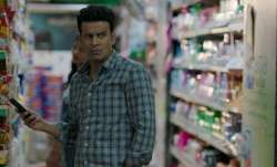 Manoj Bajpayee is no stranger to challenging roles, and in