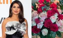 Nick Jonas wishes wife Priyanka Chopra for The Sky Is Pink