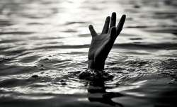 Man washed away in Hyderabad lake