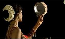 Happy Karwa (Karva) Chauth 2019: Know Moon rise time,