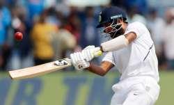 Cheteshwar Pujara, india vs bangladesh, day-night test