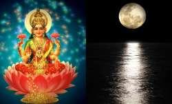 Kojagari Purnima 2019: Lakshmi puja, Lokhi pujo date, time