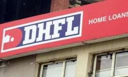 Adani, Piramal among bidders for bankrupt DHFL