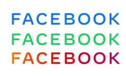 facebook new logo