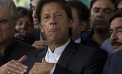 I hold no grudge against Nawaz Sharif, says Imran Khan