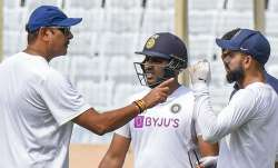 india vs bangladesh, indian cricket team, day-night test