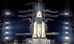 ISRO postpones Cartosat-3 and 13 US satellites to Nov 27