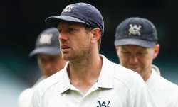 james pattinson, cricket australia, james pattinson ban, james pattinson suspended, australia vs pak