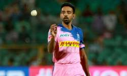 IPL 2020: Krishnappa Gowtham heads to Kings XI Punjab; homecoming for Dhawal Kulkarni in Mumbai Indi