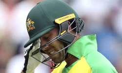 glenn maxwell, mental health issues cricket, sarah taylor