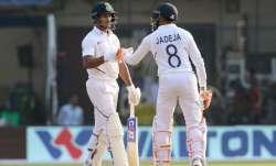 mayank agarwal, mayank agarwal double hundred, india vs bangladesh, ind vs ban, mayank agarwal doubl