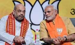 Devidhan Tudu joins JMM after resigning from BJP