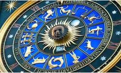 Horoscope Today (Bhavishyavani)