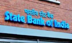 SBI opens accounts with same number of two men with same name in MP (Representational image)