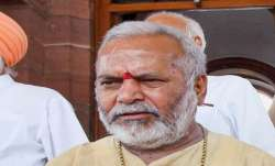 Chinmayanand produced in Lucknow court; next hearing on December 16