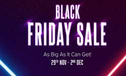 xiaomi black friday sale,xiaomi sale,mi a3,redmi k20,redmi k20 pro,poco f1,redmi note 7s,redmi y3,re
