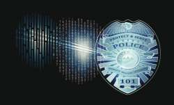 Kolkata cops to use camera with Artificial Intelligence to detect crime