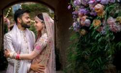 Anushka Sharma feels 'blessed' to have Virat Kohli as her husband