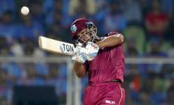 live scores today,cricket live score,Live Score,Live Score India vs West Indies,Live Score India vs