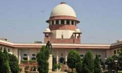 SC rejects review petition into Ayodhya petition