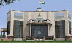Government invites applications for appointment of CIC, 4 Information Commissioners