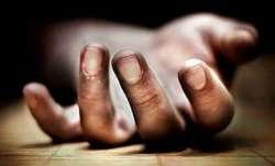 Suspected Pak intruder shot dead along IB in J-K's Samba