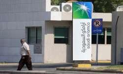 Saudi oil giant Aramco announces world largest IPO