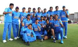 bcci, india u19, india u19 squad, india u-19 squad, 2020 u-19 world cup