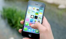 Thousands of iPhones are scrapped every month