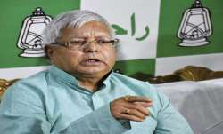RJD calls for Bihar bandh on Dec 21 in protest against