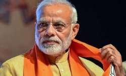 2002 Gujarat riots: Nanavati Commission gives clean chit to