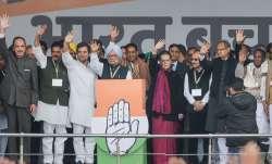 From 'Rahul Sawarkar' to 'logon ko ladwao'; 10 takeaways