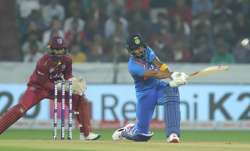india versUs west indies live score, india west indies live cricket score, ind vs wi live score, ind