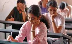 UP Police Special Task Force to probe Lucknow University exam leak (Representational image)
