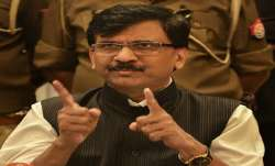 Give Citizenship Bill to immigrants, but no voting rights for 25 years: Shiv Sena